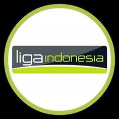 Liga 1 Indonesia, merupakan kompetisi tingkat tertinggi yang dijadwalkan akan memulai pertandingan mulai 26 Maret 2017. Kompetisi ini merupakan hasil gabungan dan kesepakatan yang terjadi sejak kom…