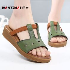 051a15ce0db7 Account Suspended. Leather SlippersWomen s ...