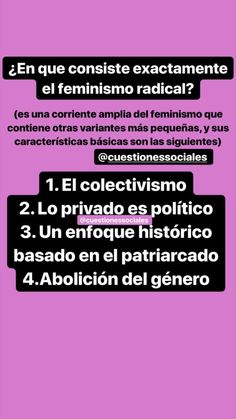 Female Power, We Can Do It, Powerful Women, Thoughts, Memes, Frases, Feminism, Patriarchy, Equality