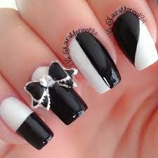 Image result for almond shape nails