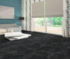 Muster, hochflorig, kurzflorig, Naturfaser, Polyester, die Auswahl ist riesig. #homestory #homestoryde #home #interior #carpet #inspiring #floor #colour