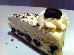 Les meilleurs Cheesecakes de Paris selon les Food Reporters ! - Le blog Food Reporter