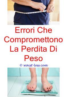 tumore prostata perdita peso converter