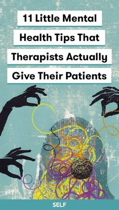 11 Little Mental Health Tips That Therapists Actually Give Their Patients Therapists give you tips to practice 11 principles that will help you be the change you want in your life. Calendula Benefits, Lemon Benefits, Coconut Health Benefits, Relation D Aide, Heart Attack Symptoms, Stress, Stomach Ulcers, Psychology Facts, Cognitive Psychology