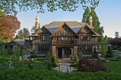 Million Dollar Homes in Florida   The Mayfair - $22.8 Million Dollar Luxury Home   LH CHANNELLH CHANNEL