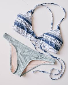 dbde41d027c63 41 Best Mix   Match swimwear