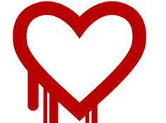 Users, admins, developers: Here's what to do about Heartbleed