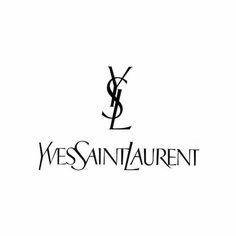 Yves-Saint-Laurent-diseñador-eterno-07