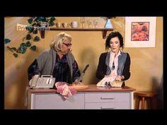 Zdeněk Izer - Výměna tchýně (Skečbar 2010) - YouTube Humor, Youtube, Humour, Funny Photos, Funny Humor, Comedy, Youtubers, Lifting Humor, Youtube Movies