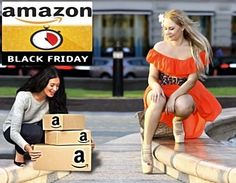 http://publitips.weebly.com/t-mobile/black-friday-2016-ha-llegado-primero-en-amazon http://secondhandhumanity.tumblr.com/post/153200759590/black-friday-sera-este-25-de-noviembre-del-2016 https://minedzone.wordpress.com/2016/11/15/black-friday-2016-ofertas-para-los-regalos-de-navidad/ https://medium.com/@arndkr/black-friday-2016-is-here-viernes-negro-esta-aqu%C3%AD-a2b91b46f69c http://artesanosdeplazaitalia.blogspot.com/2016/11/viernes-negro-25-de-noviembre-del-2016.html