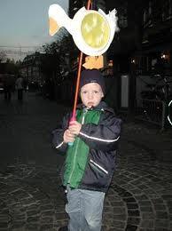 bunte laternen für jungen - Google keresés Nap, Bunt, Google, Lantern, Paper Lanterns, Boys