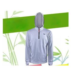 e497287d Aliexpress.com : Buy Quick drying sun protection fishing clothing anti uv  fishing clothes sportswear fishing suits Hot sales from Reliable suit watch  ...