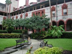 flagler college application essay Get college of business and technology-flagler tuition and financial aid information, plus scholarships, admissions rates, and more.