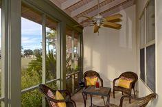 Magnolia Bay 8607- 3BR 2.5BA - Sleeps 9 bunk beds #bayside # #rental #sandestin #myvacationhaven