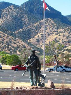 https://www.facebook.com/notes/arizona-sunshine-tours-go-tucson-airport-shuttle-by-3-canyons-transit/buffalo-soldier-historic-sites-tour-fort-huachuca-arizona/10150370036520823