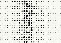 v73-189, 1973 Black White Art, Club Design, Shirt Print Design, Textures Patterns, Geometric Patterns, Mosaic Designs, Panel, Pattern Design, Graphic Design