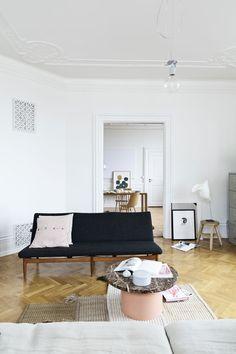 Image result for anne black home