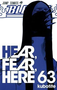 """63 Äs Nödt """"The Fear"""""""