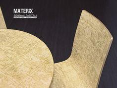 Materix 2011
