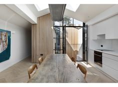 Dwell - The Courtyard House - Photo 11 of 17