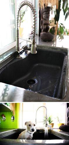18 top franke sinks images franke sink bathroom sinks sink units rh pinterest com