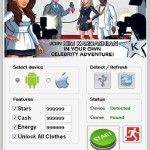 Download free online Game Hack Cheats Tool Facebook Or Mobile Games key or generator for programs all for free download just get on the Mirror links,Kim Kardashian Hack Tool Free Download free Are you in search of Hack tool for the popular game called Kim Kardashian Hollywood.Here we are glad in provi...