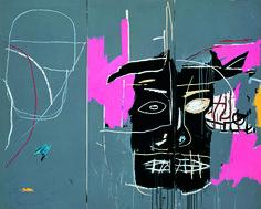 Baskiat_punk_CA2M | www.stylefeelfree.com