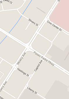 Pin De Jeffrey Nordstrom En Running Maps Pinterest - How far did i run map