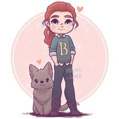 Bill Weasley by Naomi Lord Images Harry Potter, Arte Do Harry Potter, Harry Potter Cartoon, Cute Harry Potter, Harry Potter Drawings, Harry Potter Tumblr, Harry Potter Style, Harry Potter Characters, Harry Potter Memes