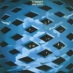 Image from http://cdn.riffraf.net/wp-content/uploads/2013/10/the_who-tommy.jpeg.