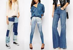 джинсы 2016 женские - Поиск в Google