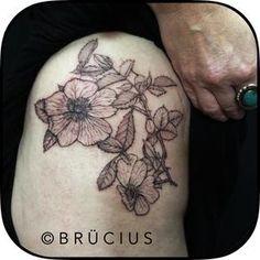 http://www.bruciustattoo.com/contact/