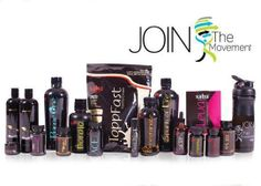 JOIN THE MOVEMENT! Saba for Life.   Order yours just click on the picture - REMEMBER Preferred Customers receive products at the distributor price!  www.facebook.com/sabaforme