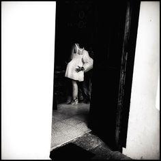 Eric Mencher @emencher UntitledInstagram photo | Websta (Webstagram)