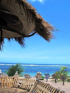 Pero Beach, Sumba Island, East Indonesia