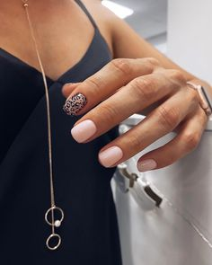 Nail Designs, Nail Art, Nails, Manicure, Finger Nails, Ongles, Nail Desings, Nail Arts, Nail Art Designs