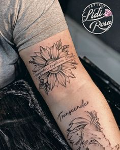 Outstanding cute tattoos are available on our internet site. Read more and you wont be sorry you did. Word Tattoos, Sexy Tattoos, Cute Tattoos, Body Art Tattoos, Small Tattoos, Sleeve Tattoos, Tatoos, Taurus Tattoos, Lyric Tattoos