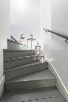 Myytävät asunnot, Karjalantie 14, Hyvinkää #oikotieasunnot