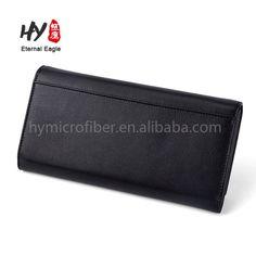 Leather handbag best selling small purse