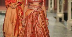 Indian fashion -   https://www.pinterest.com/r/pin/486248091001099913/4766733815989148850/f372adb20085a5803b479088598524d00ad18f451167a146692a48c5fe0f5e6d