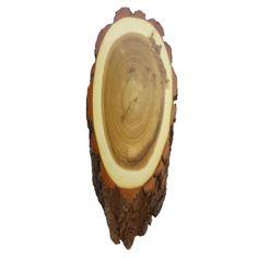 Akazie Natur Trophäenschilder für Rehbock ca. 23x13 cm, sind aus abgelagertem Holz gefertigt und somit garantiert rissfrei.Auf der Rückseite der Trophäenschilder kann ein Kieferfach und eine Aufhängevorrichtung eingefräst werden.Bitte wählen ob mit oder ohne Kieferfach. Coconut, Fruit, You're Welcome, Shop Signs, Nature, Wood, The Fruit