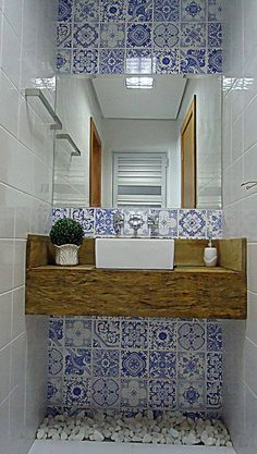 lavabo area externa