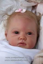 reborn mom sweetie by Rainer Strydom - Google-søk