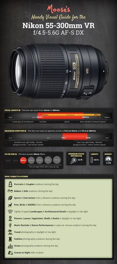 Best photography tips nikon photographs 55 ideas