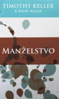 Manželstvo (recenzia) | Recenzie kníh - Dobré čítanie.sk