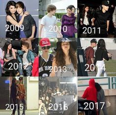 Justin Love, Justin Bieber Selena Gomez, Justin Bieber And Selena, Justin Bieber Family, Boyfriend Justin, Hollywood Couples, Ulzzang Couple, Celebs, Celebrities