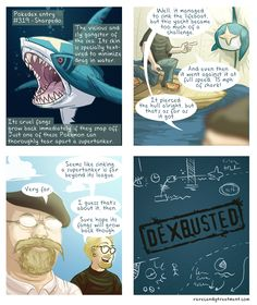 267 best mythbusters images on pinterest science fair projects mythbusters meets pokemon malvernweather Images