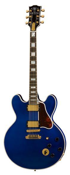 Neu In Box Washburn Americana M118sw F-style All-solid Mandoline Musikinstrumente Gitarren & Bässe