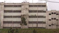 """López y Ledezma están en una prisión militar y los acusan de """"intentar fugarse"""": Así lo indicó la Corte Suprema. Alegó que tenían un plan…"""