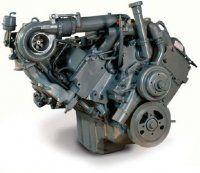 97 chevy 65 diesel engine diagram | Chevrolet Truck how